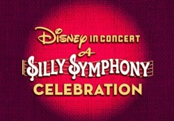 2015_Expo_SillySymphConcert
