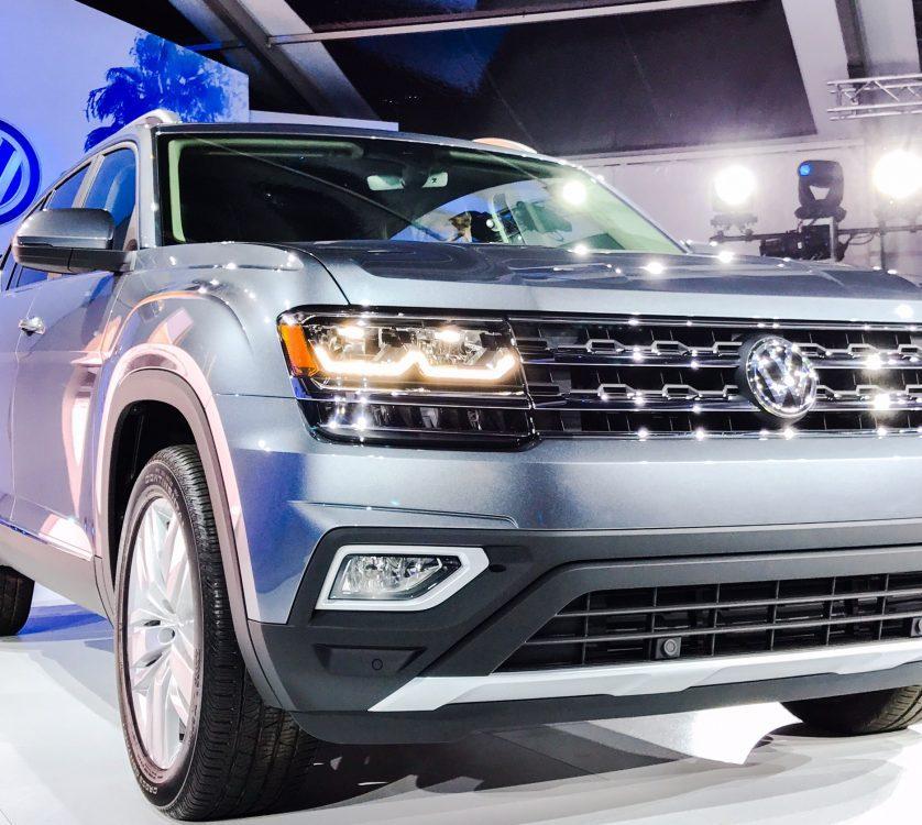 VW-2018-Atlas-Midsize-SUV