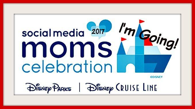 DisneySMMC 2017 Badge