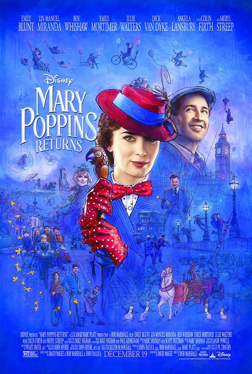 Mary-Poppins Returns-