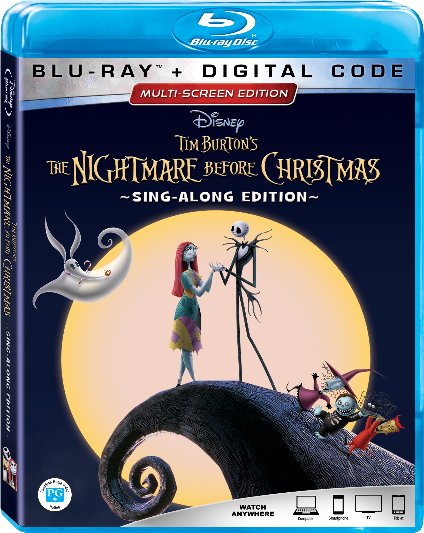 The_Nightmare_Before_Chrstmas_
